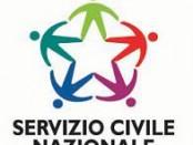 logo-servizio-civile