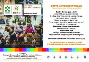Beinasco Festa interculturale sett2017 WA