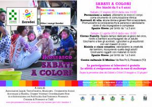 Piossasco Sabati a colori apr_mar2018 WA