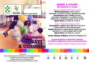 Piossasco Sabati a colori sett_ott2017 WA